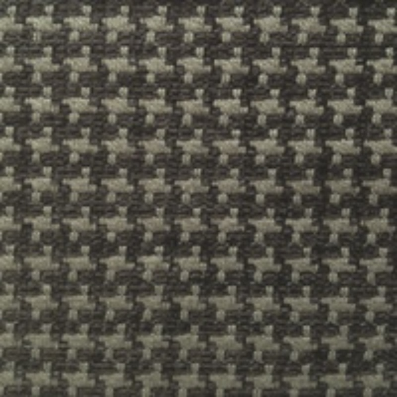 Ткань кат. 95 T/117 цвет 051