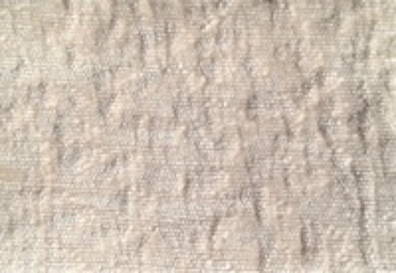 Ткань кат. 80 ALICE цвет 60