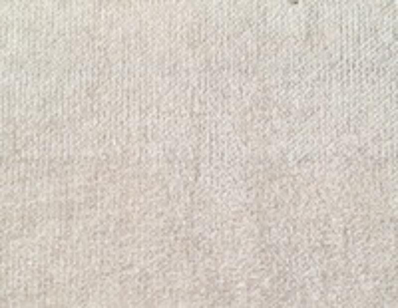 Ткань кат. 70 ORNELLAIA цвет 1