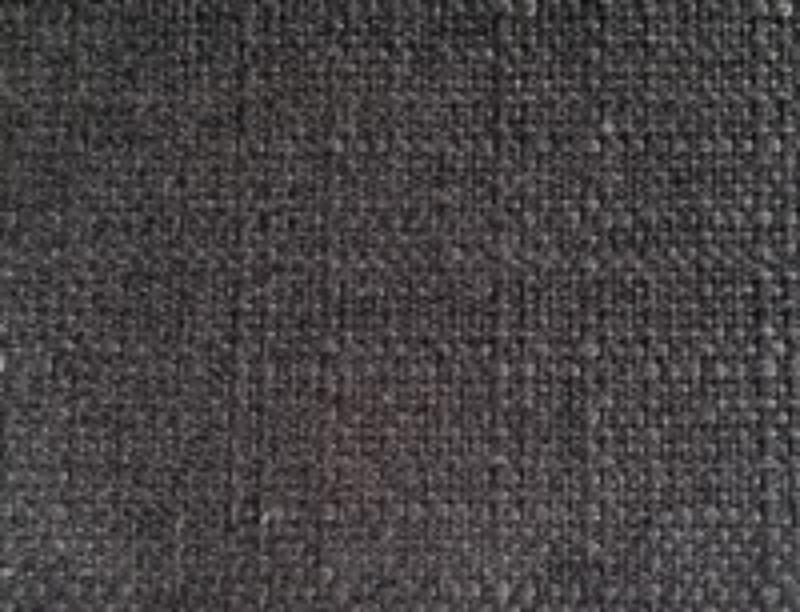 Ткань кат. 70 MALIBU цвет 622