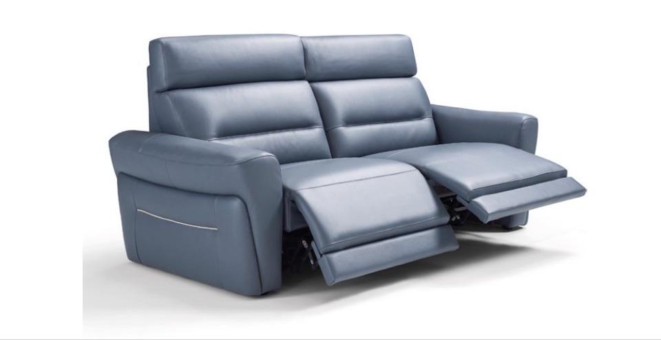 Mодульный диван-трансформер MOKA Max Divani