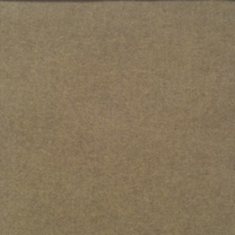 Ткань кат. 90 TE CANAZEI цвет 16
