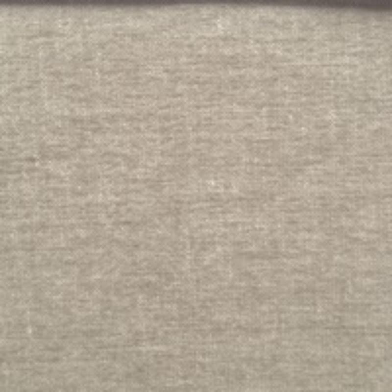 Ткань кат. 90 3754 цвет 100