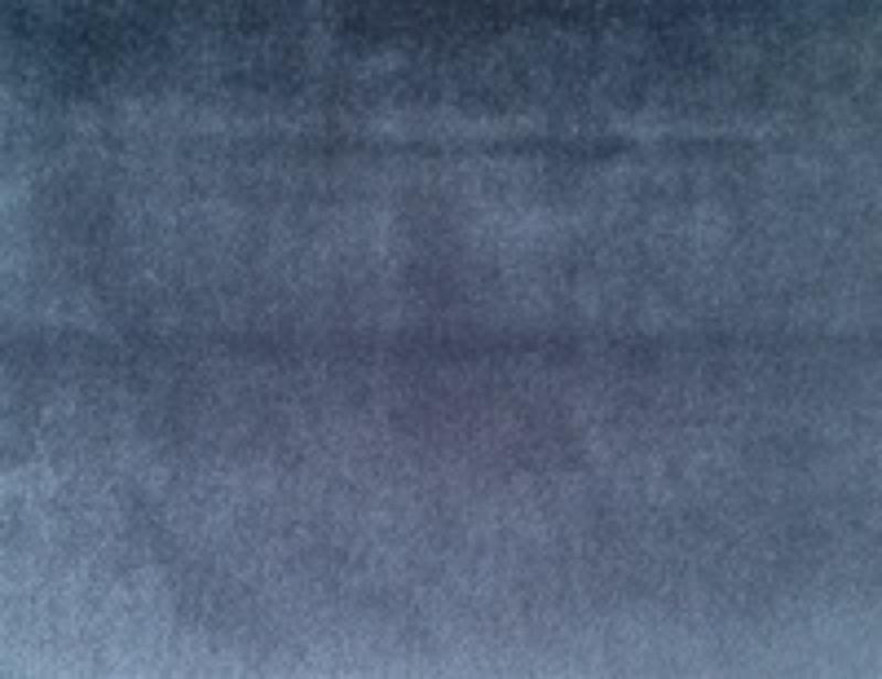Ткань кат. 70 HONEY MOON цвет 14