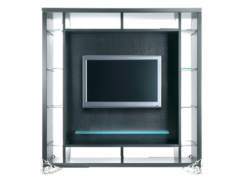 TV Тумбы Elledue Arredament