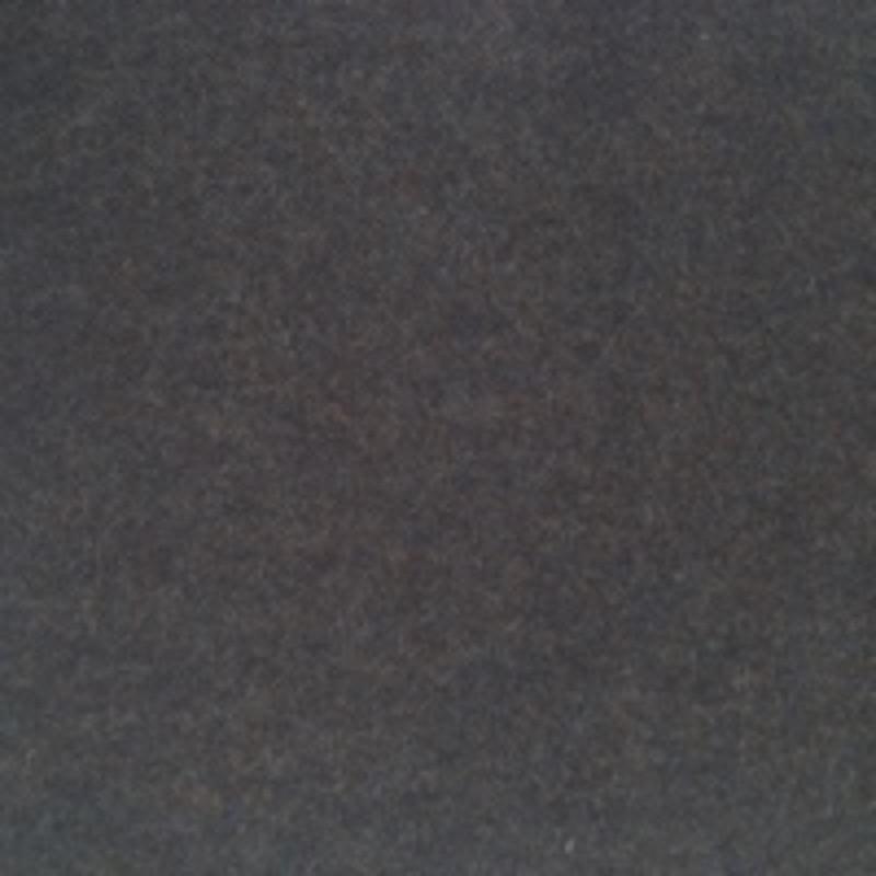 Ткань кат. 90 TE CANAZEI цвет 22