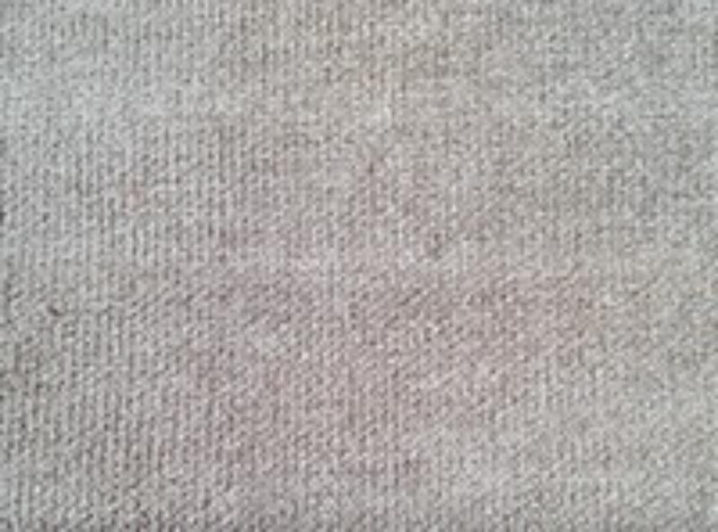 Ткань кат. 70 ORNELLAIA цвет 19