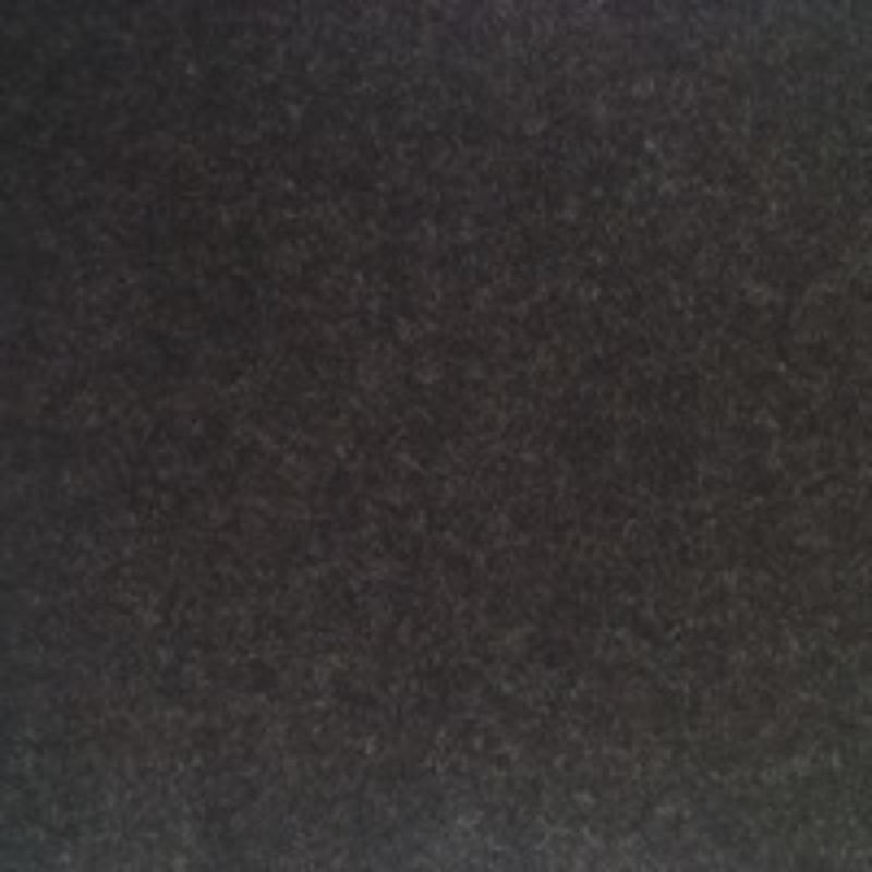 Ткань кат. 90 TE CANAZEI цвет 03