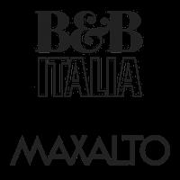 B&B ITALIA и MAXALTO