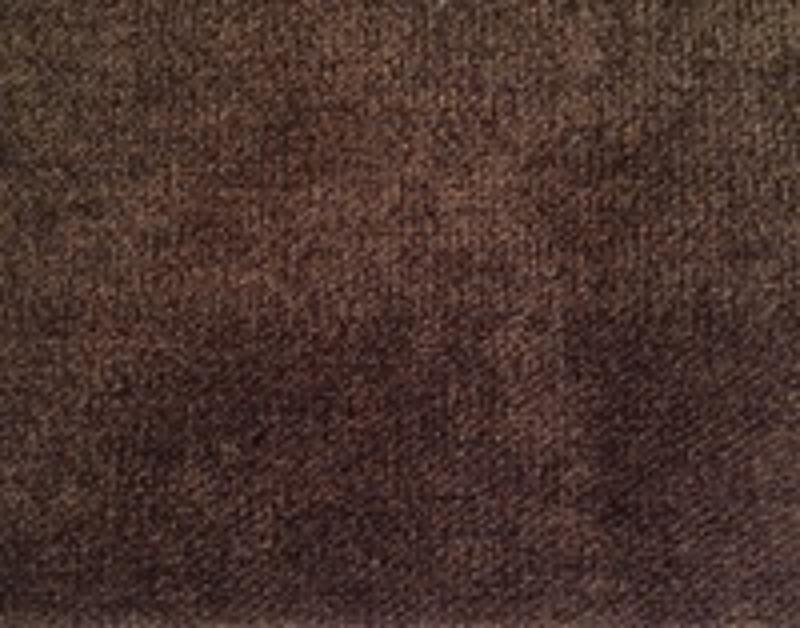 Ткань кат. 70 ORNELLAIA цвет 622