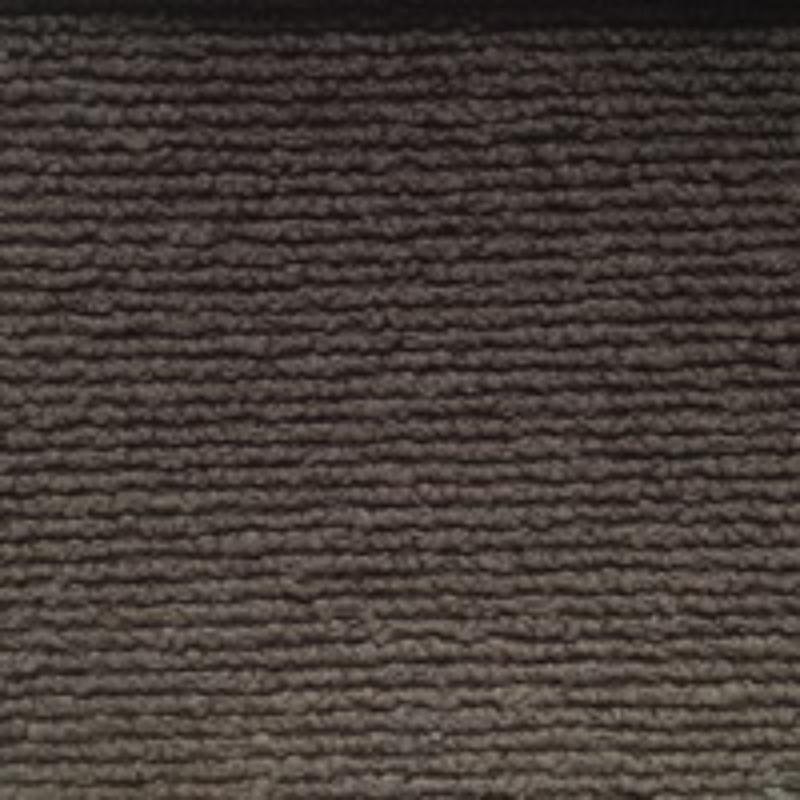 Ткань кат. 95 T/179 цвет 13