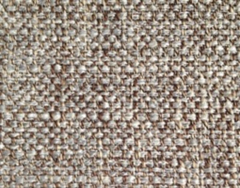 Ткань кат. 84 TIGNANELLO цвет 5