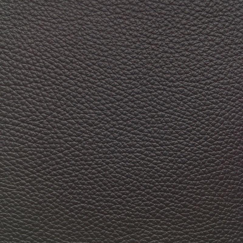 Кожа кат. 20 TEXAS цвет 20212