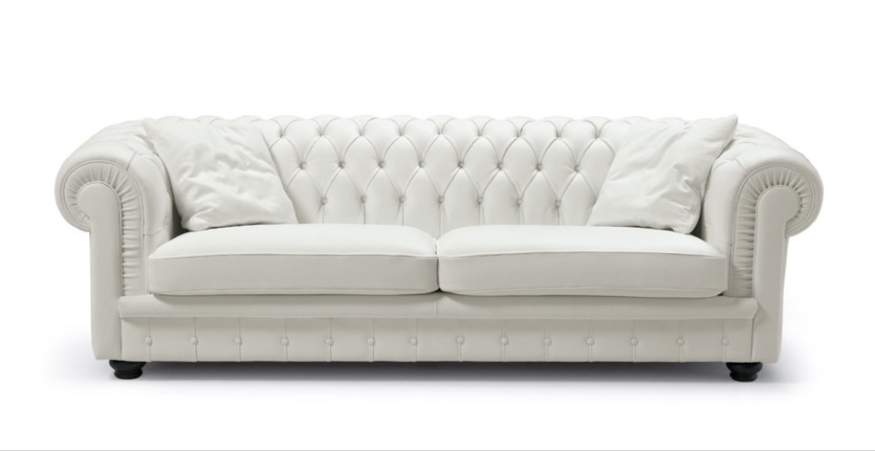 Диван, диван-кровать VICTORIA Max Divani