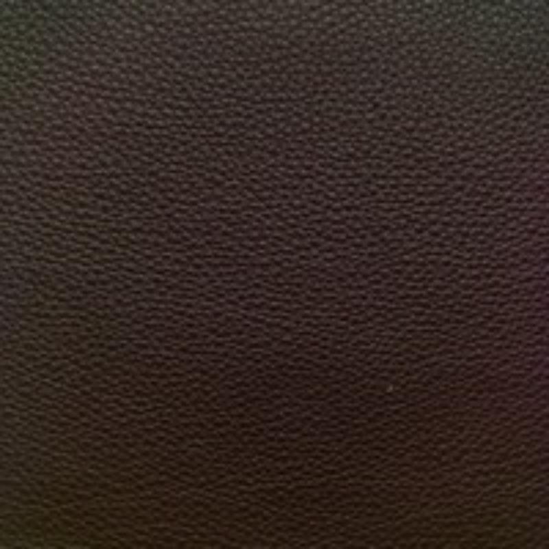 Кожа кат. 40 VINCENT цвет 40453