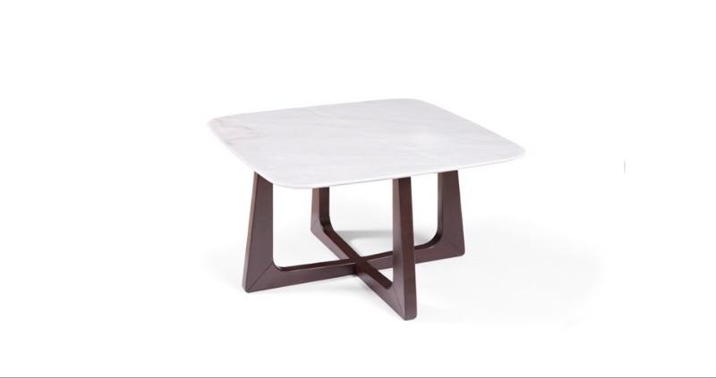 Max Divani КоллекцияContemporary Tables