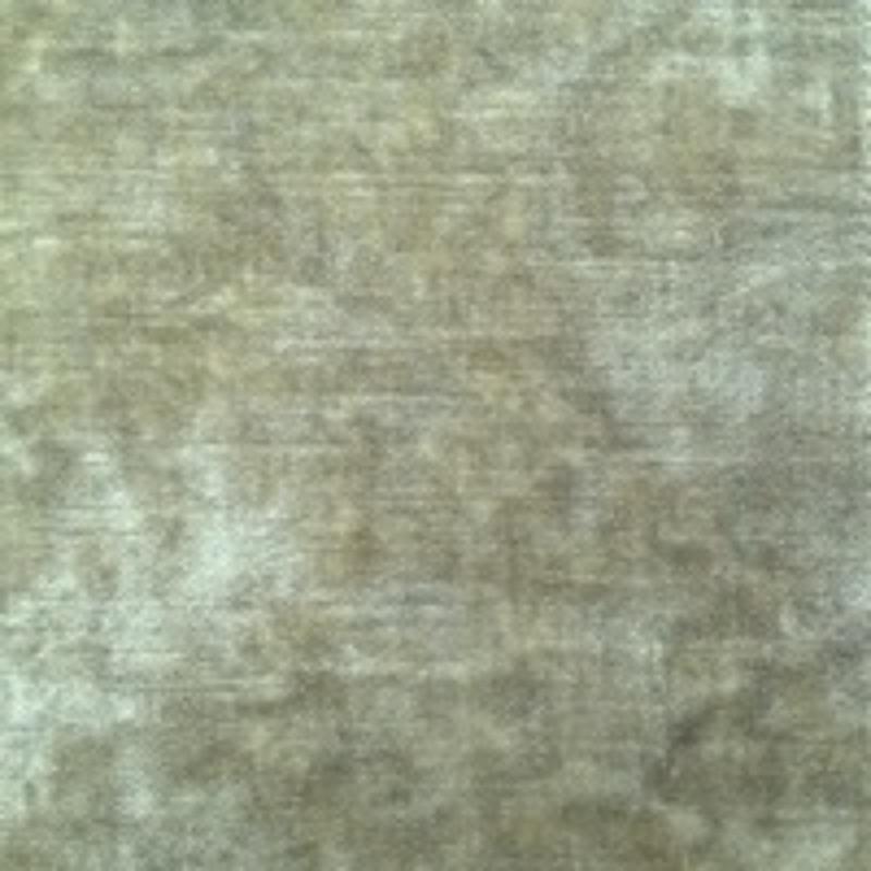 Ткань кат. 95 1502 цвет 55