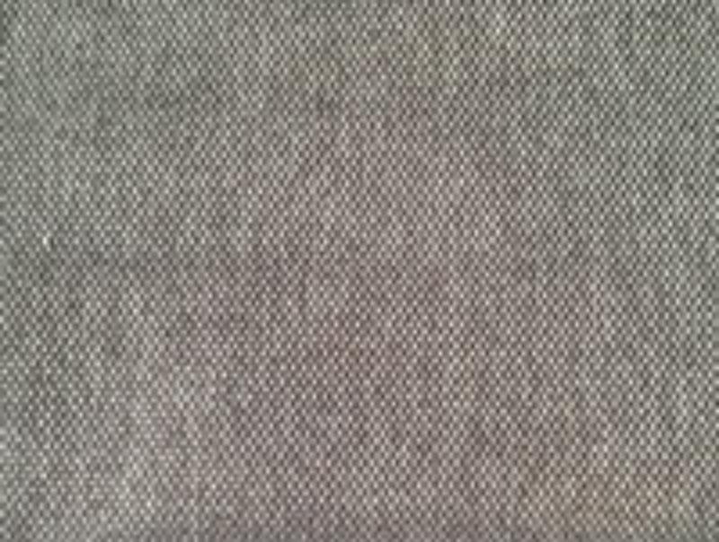 Ткань кат. 70 BOMBAY цвет 6