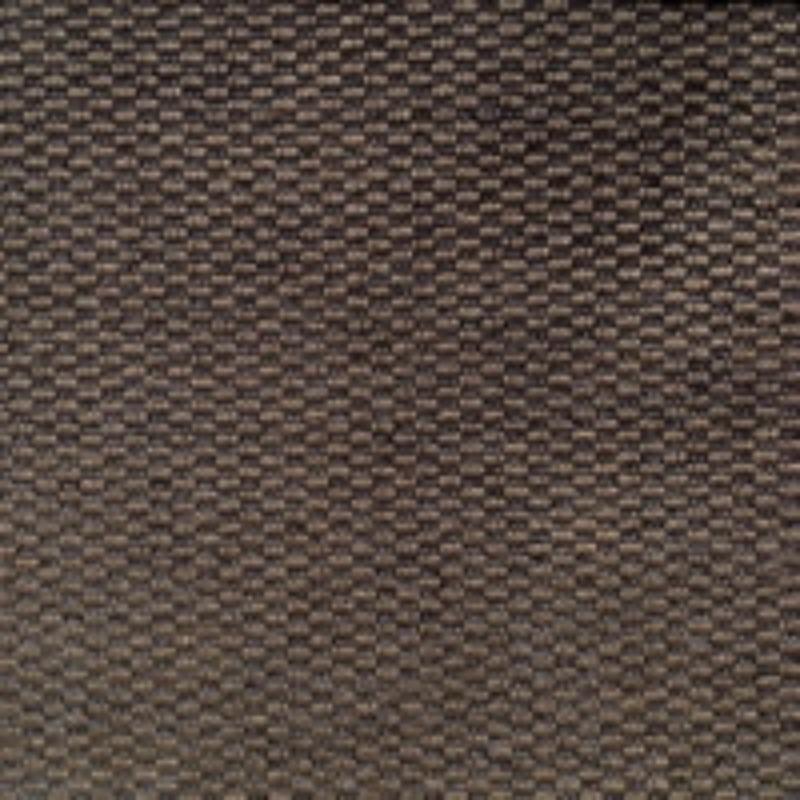 Ткань кат. 95 T/120 цвет 114