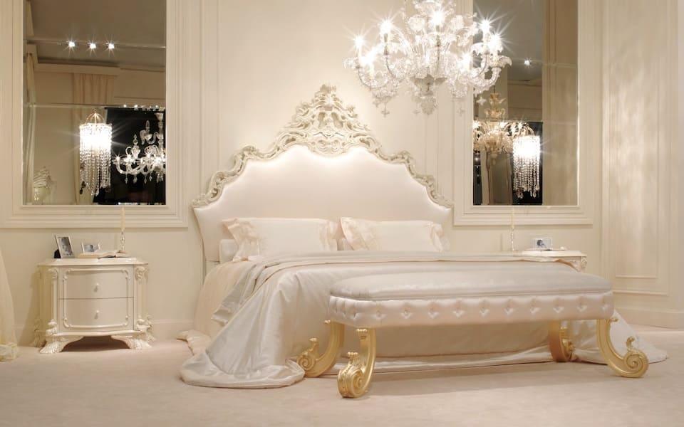 Спальня Fratelli Radice