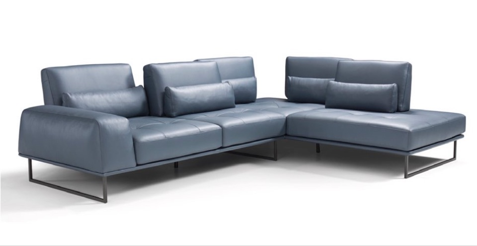 Mодульный диван-трансформер OMER Max Divani