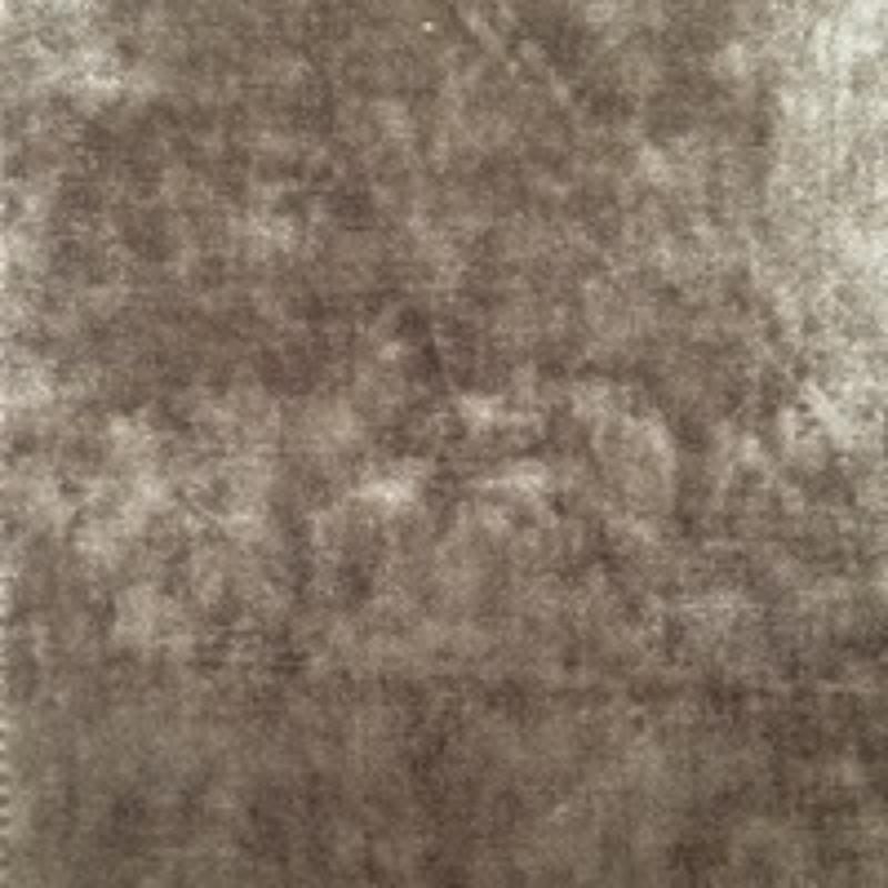 Ткань кат. 95 1502 цвет 52