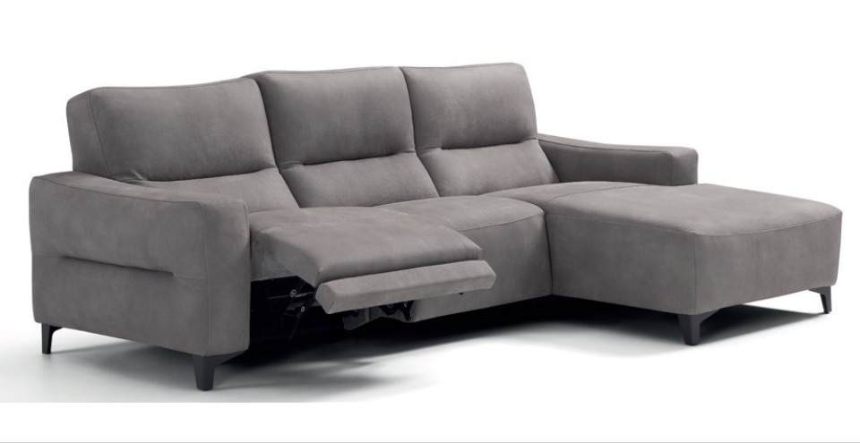 Mодульный диван-трансформер VILLAGE Max Divani