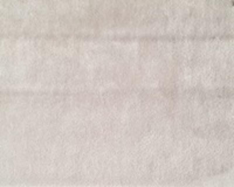 Ткань кат. 70 HONEY MOON цвет 20