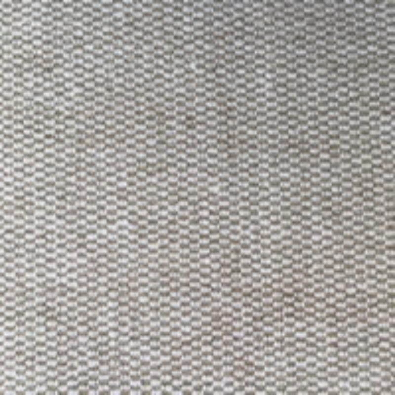 Ткань кат. 95 T/120 цвет 11