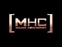 Milano Home Concept