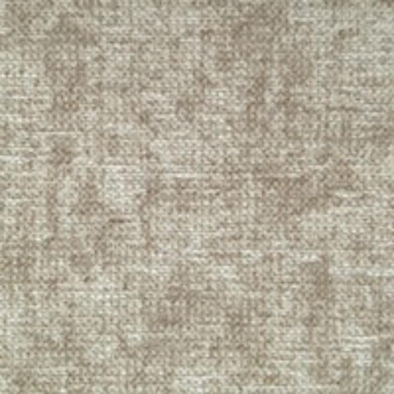 Ткань кат. 95 GAND11 цвет 192/2