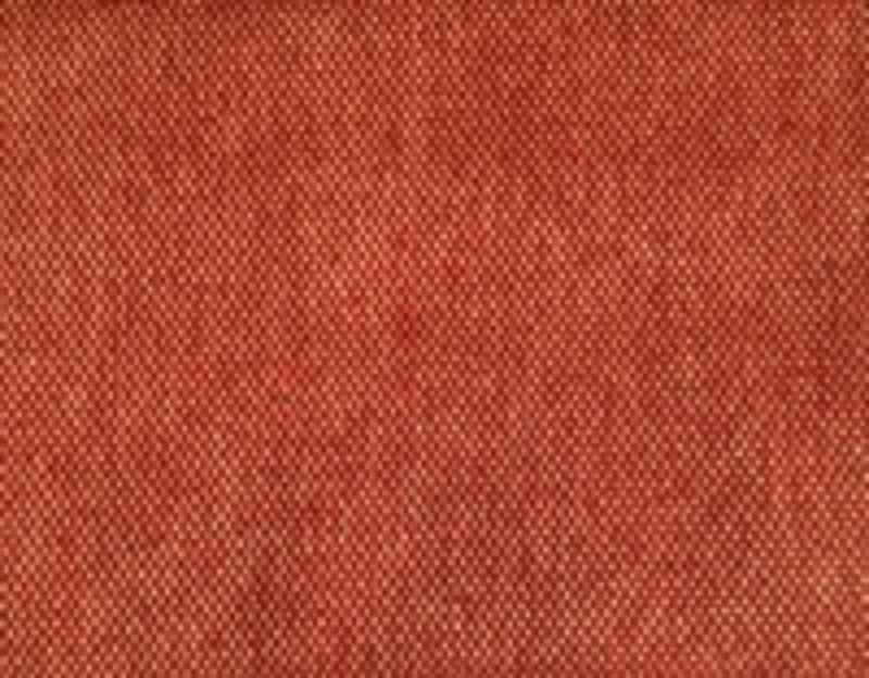 Ткань кат. 70 BOMBAY цвет 39