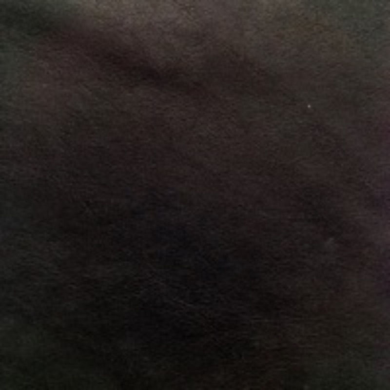 Кожа кат. 50 DAINO цвет 50057