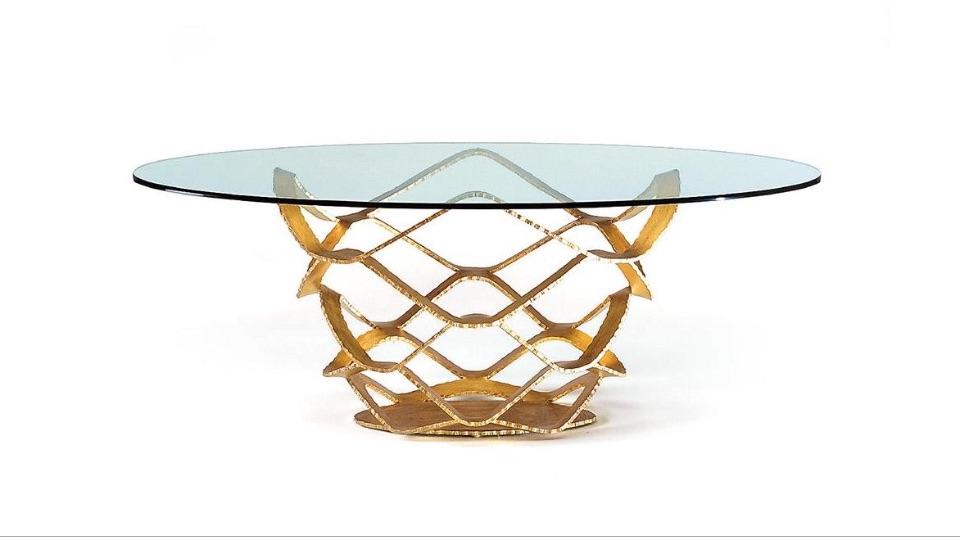 Обеденные столы Reflex