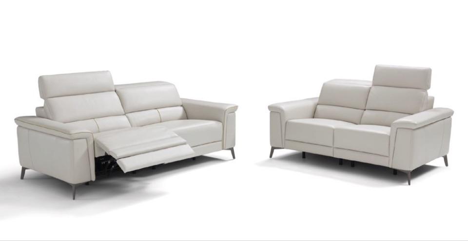 Mодульный диван-трансформер SOLE Max Divani