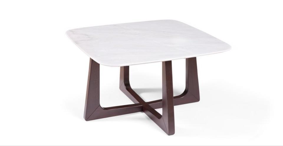Столик LED 80 Max Divani