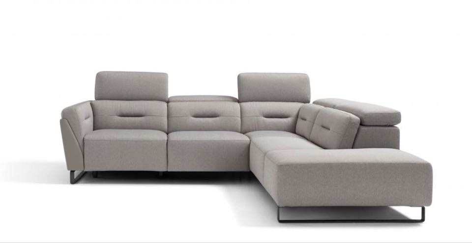 Mодульный диван-трансформер Open Max Divani