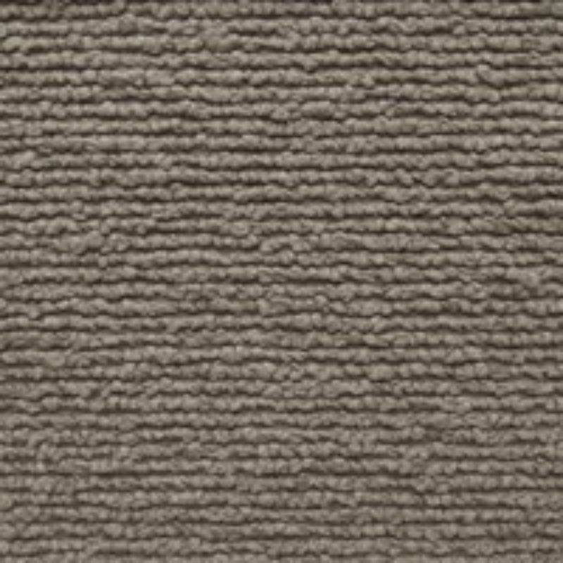 Ткань кат. 95 T/179 цвет 16