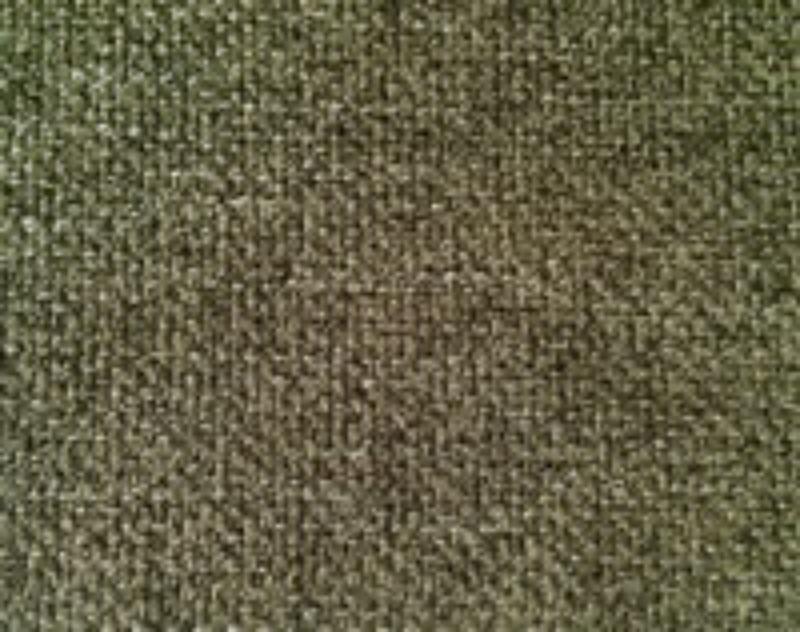 Ткань кат. 70 BLEND цвет 62