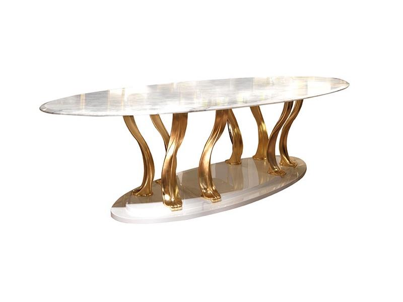Обеденные столы Elledue Arredament
