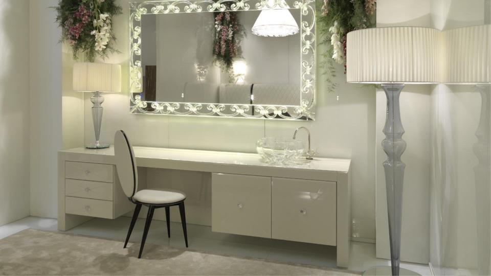 Туалетные столики Reflex