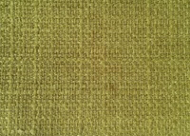 Ткань кат. 70 MALIBU цвет 24