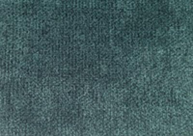 Ткань кат. 70 ORNELLAIA цвет 16