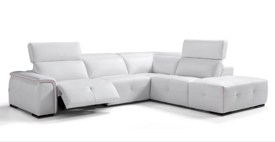 Mодульный диван-трансформер MAYON Max Divani