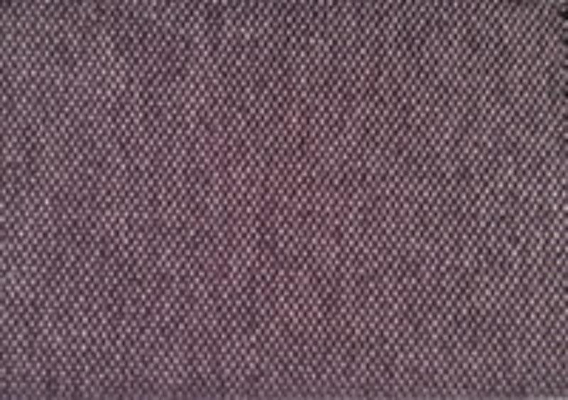 Ткань кат. 70 BOMBAY цвет 69