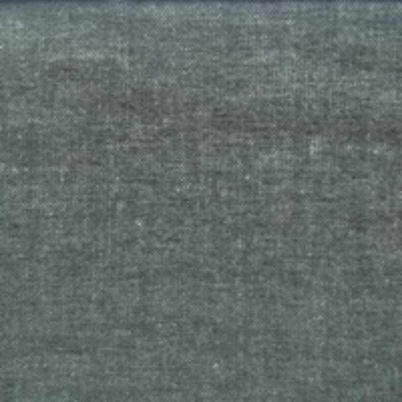 Ткань кат. 90 3754 цвет 13