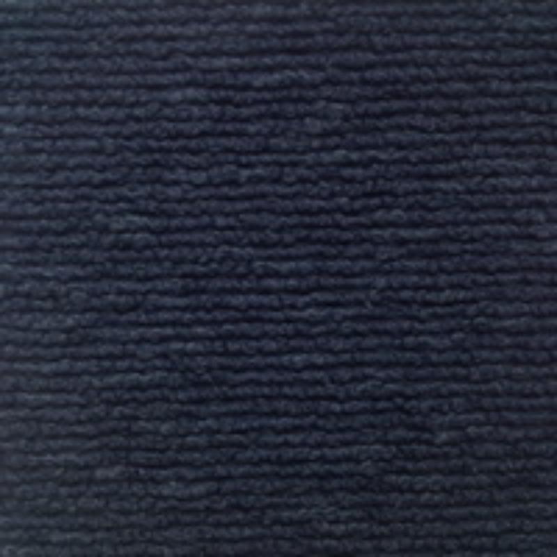 Ткань кат. 95 T/179 цвет 03