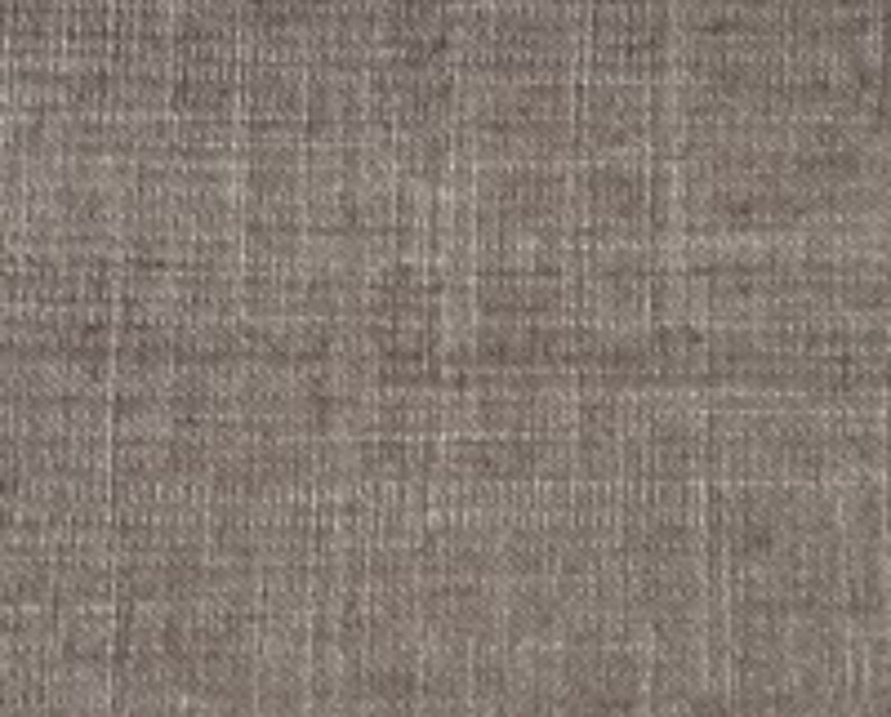 Ткань кат. 70 BON BON цвет 74