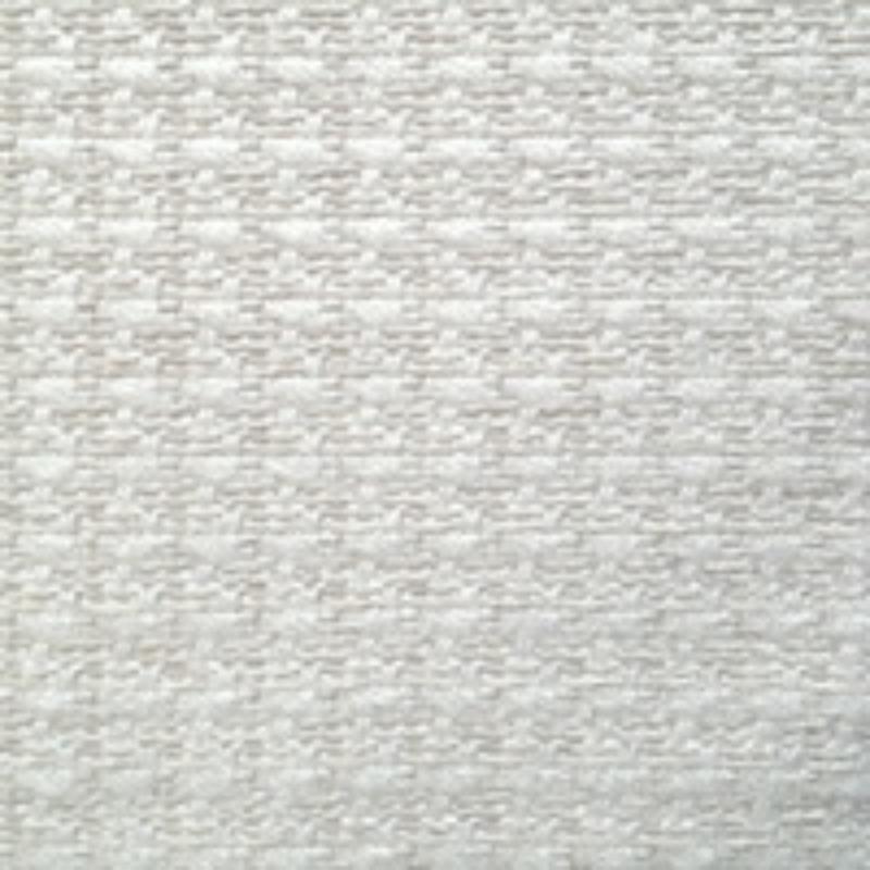 Ткань кат. 95 T/117 цвет 301