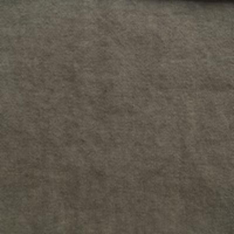 Ткань кат. 90 1504 цвет 03